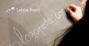 facebook-web-leticia-anoro